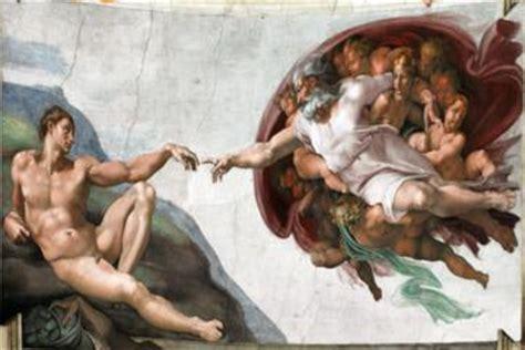 concepto de imagenes artisticas wikipedia i migliori 10 tour culturali a roma tripadvisor