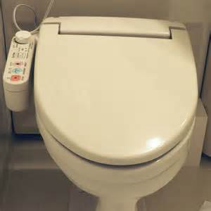 Best Japanese Toilet Seat 10 Things You Ll Miss From Japan Part 2 Winter Edition