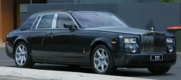Rolls Royce Ghost Wiki Rolls Royce Phantom 2003 Wolna Encyklopedia