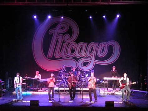 chicago the band fan chicago band juru indra