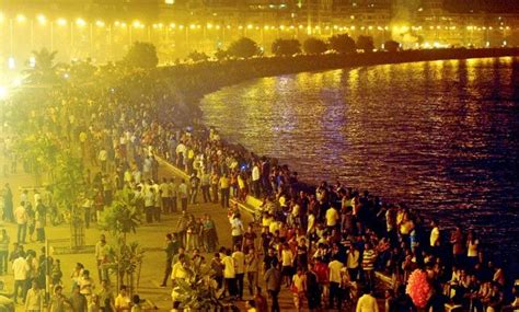 top 10 places in india to celebrate new year india tours
