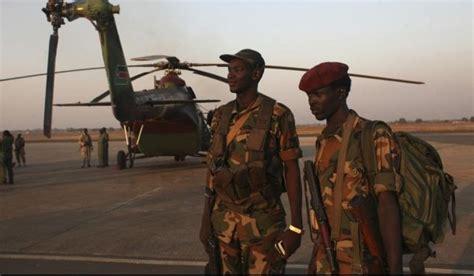 south sudan news on 14112016 sudan tribune south sudan army denies rebel claim of
