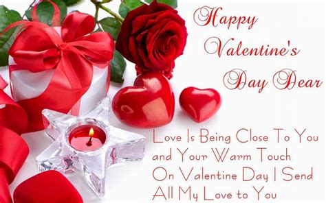 best for valentines day top 99 valentines day best quotes for happy valentines