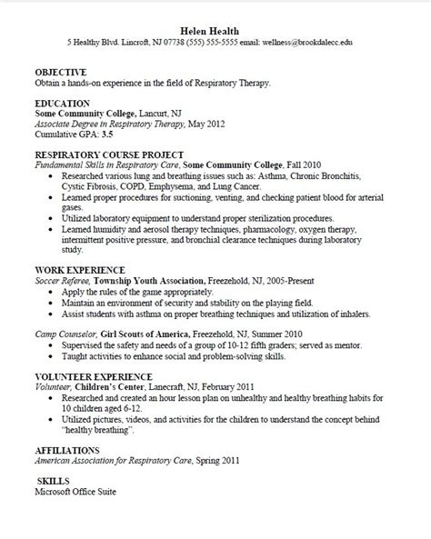 resume format 2013 sle philippines supervalue checks order personal checks at cheap prices