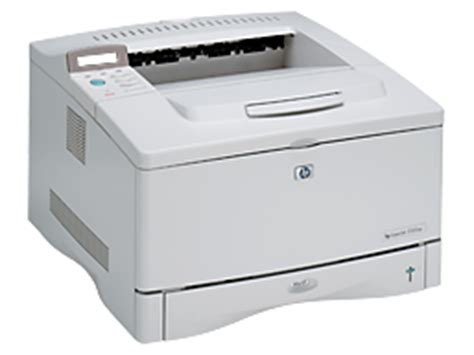 Hp Laserjet 5100 Dndtn 1 hp laserjet 5100 printer series support hp support center