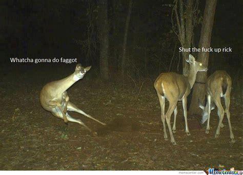 Deer Memes - oh deer by multivitamin meme center
