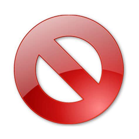 John Lewis Armchair Sale Cancel Sign Polyvore