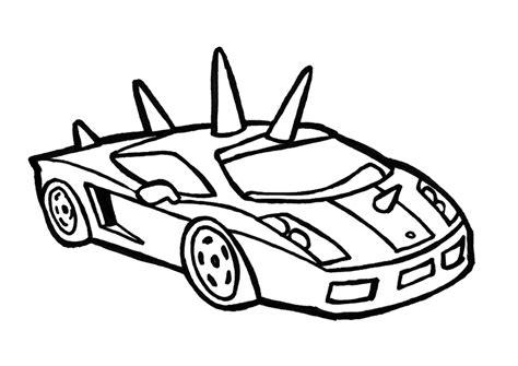 en ok oynanan boyama oyunlar pictures to pin on pinterest pin araba boyama sayfası on pinterest