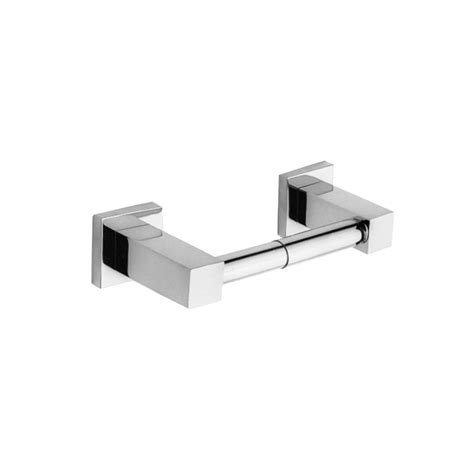 newport brass bathroom accessories faucet com 19 28 26 in polished chrome by newport brass
