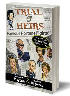 by the ceo the heirs books aba banking journal book review of trial heirs the