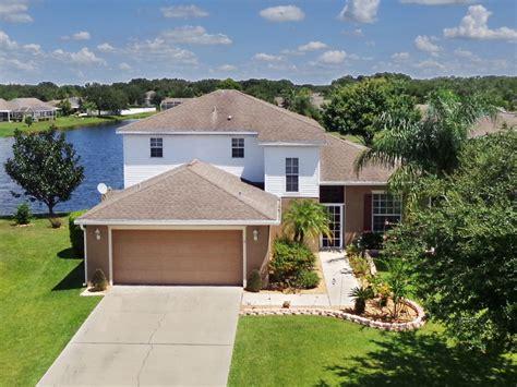 221 111th e st bradenton florida home for sale gates creek