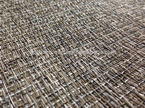 Aliexpress Buy Chilewich Woven Vinyl by Woven Pvc Floor Mat And Wall To Wall Flooring Roll And