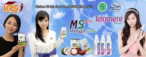 Bio Spray Sebagai Alas Parfum bisnis telomere spray dan ms pro dari krs