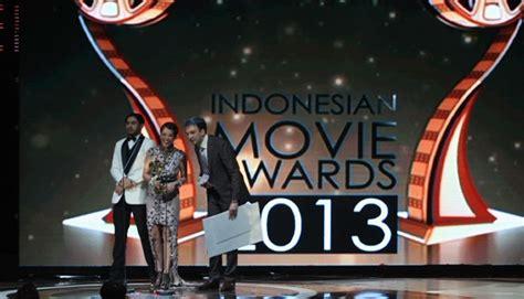 nama film indonesia terbaik aminah cendrakasih foto bugil bokep 2017