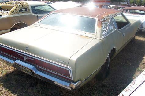 how make cars 1972 ford thunderbird windshield wipe control picture 1 picture 2 picture 3 picture 4