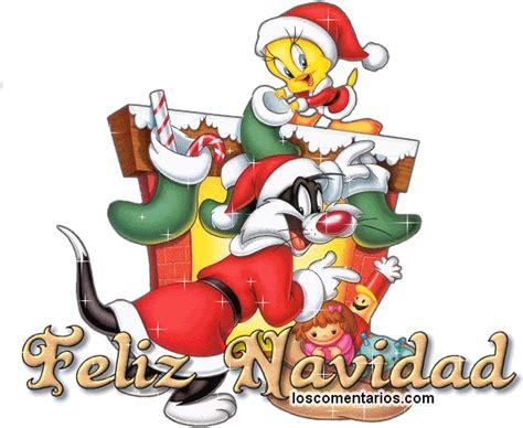 gifs de feliz navidad im 225 genes con movimiento de feliz im genes animadas con brillos de navidad gif de navidad