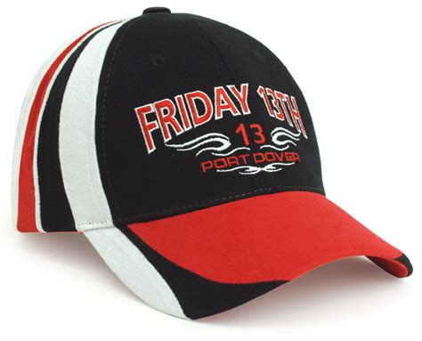 quantum cap promotional baseball cap cap and hat headwear