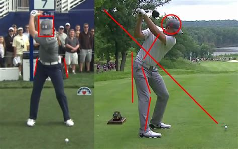 spieth golf swing jordan spieth golf swing analysis consistentgolf com