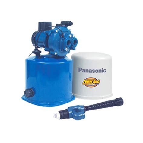 Pompa Air Sumur Dalam Panasonic Gf 205 Hcx Diskon jual pompa jetpump panasonic gf 205hcx pompa air