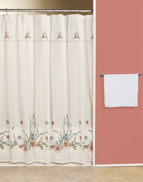 fabric to make curtains let s examine wonderful fabric shower curtain prefab homes