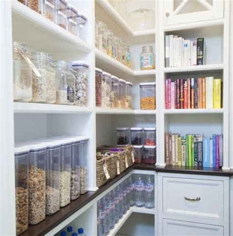professional organizers 1000 ideas about professional organizers on pinterest