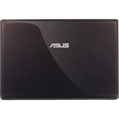 Asus Laptop X53u Driver For Windows 8 notebook asus x53u drivers for windows xp windows 7 windows 8 32 64 bit