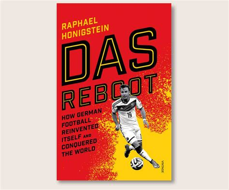 libro das reboot how german das reboot book philosophy football
