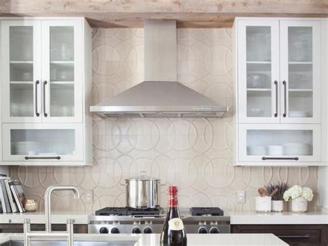 ceramic tile backsplash ideas for kitchens 65 kitchen backsplash tiles ideas tile types and designs