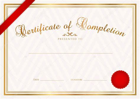 sle certificate of completion template certificat dipl 244 me d ach 232 vement mod 232 le de conception