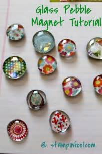 Fun diy craft ideas to sell http diyready com 25 easy crafts to
