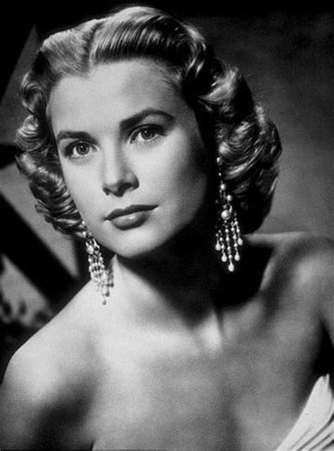 classic hollywood old hollywood glamour