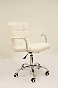 Small Office Chair Uk Small Office Chair Co Uk