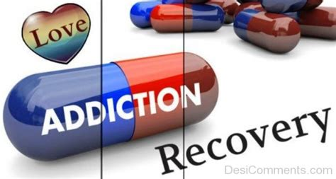 Addict Detox Dc by Pictures Images Graphics For Whatsapp
