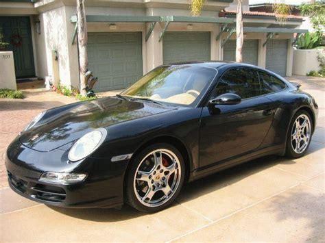 hayes car manuals 2006 porsche 911 navigation system 2006 used porsche 911 carrera 4s at sports car company inc serving la jolla iid 1586795