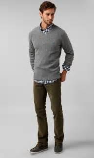 Dress Long Sleeve Sweater Dress Short » Ideas Home Design