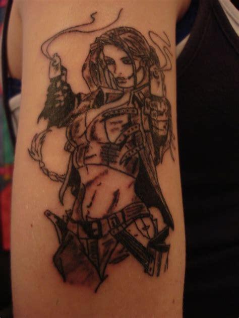 tattoo prices gloucester lara croft tattoo by lahmiaraven on deviantart