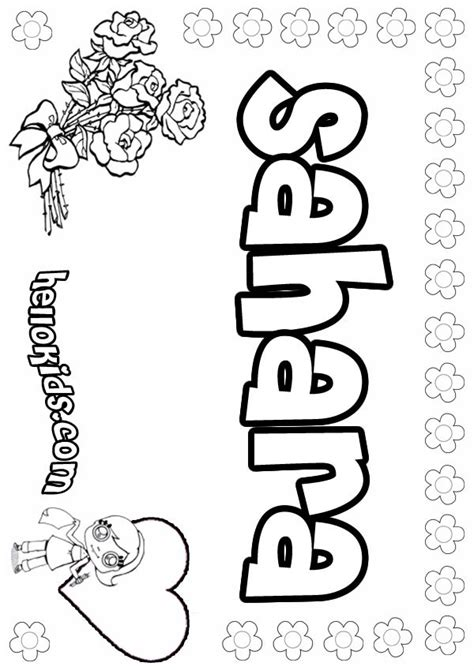 sahara desert coloring pages coloring pages