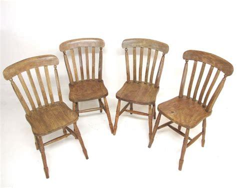 Kitchen Chairs Uk by Kitchen Chairs 341542 Sellingantiques Co Uk