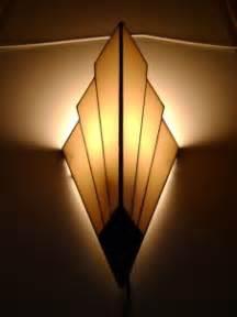 Art Nouveau Wall Sconce Art Deco Sconces Retro Vintage Wall Lights 1930 S Style
