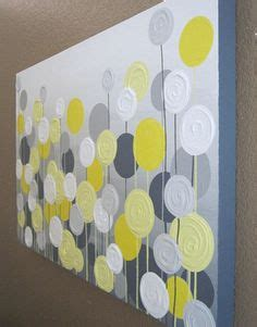 kinderzimmer ideen gestaltung 1813 220 ber 1 000 ideen zu selbstgemachte wandkunst auf