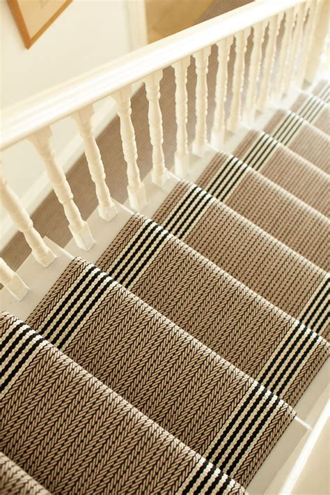 rug runners for stairs best 25 stair runners ideas on