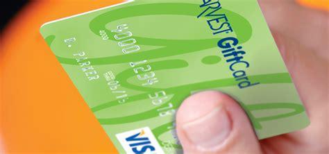 Arvest Gift Card Check Balance - arvest visa 174 gift cards arvest bank arvest com