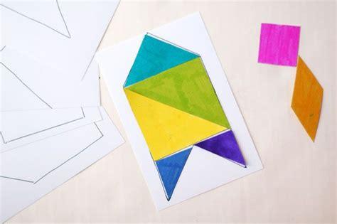 pattern blocks math playground 55 best images about preschool blocks pattern blocks