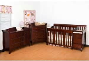 Discount Convertible Cribs The Portofino Discount Baby Furniture Sets Reviews Home Best Furniture
