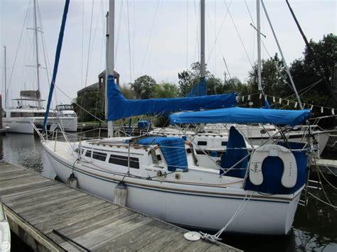 catalina 27 boats for sale boats - Catalina Boats