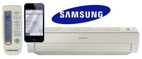samsung comfort cooling system split system air conditioners blue air electrical