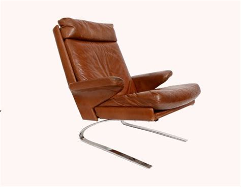 Leather Swing Chair by 29 Best Images About Home On Serving