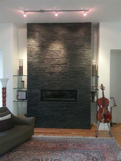 Fireplace Cladding by Cladding Fireplace
