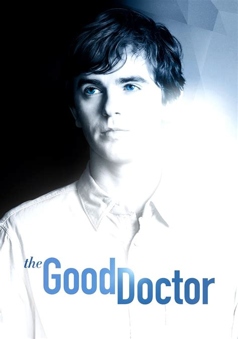 good doctor season  episode    alqurumresortcom