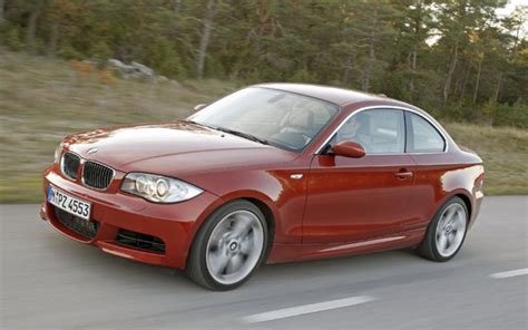 sell used 2009 bmw 135i 6 spd manual coupe twin turbo excellent florida car in delray beach 2009 bmw 1 series 128i coupe specifications the car guide